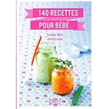 140 recettes