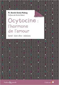 Ocytocine hormone de l'amour
