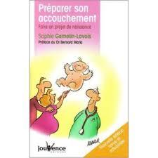 Préparer son accouchement
