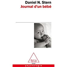 stern journal d'n bb